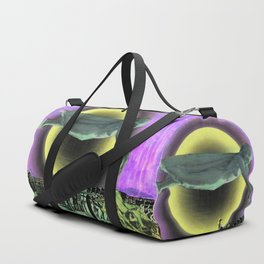 NOCTURNA Duffle Bag