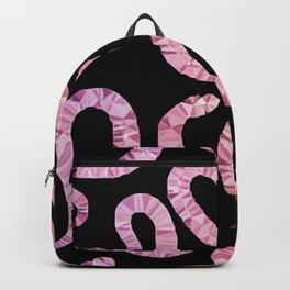 Rosy sneks Backpack