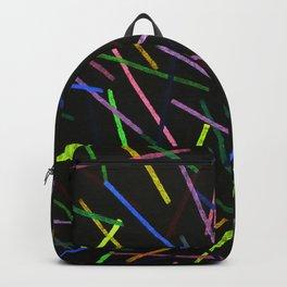Kerplunk Zoom II Backpack