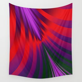 design for curtains and more -103- Wall Tapestry