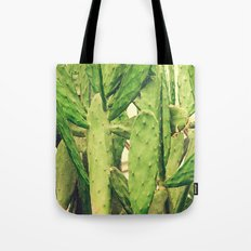 Friends and Family Tote Bag
