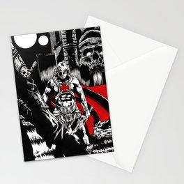 MOTU Stationery Cards