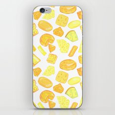 Chez iPhone & iPod Skin