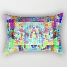 20180303 Rectangular Pillow
