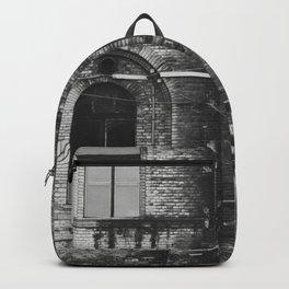 Ldzp Backpack