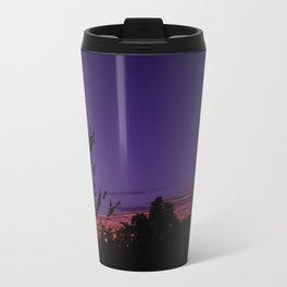 Sky of fantasy Travel Mug