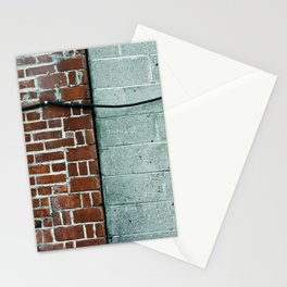 wall Stationery Cards