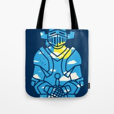 Day N' knight Tote Bag