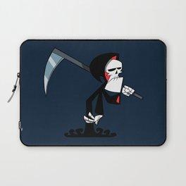 Grimm Laptop Sleeve