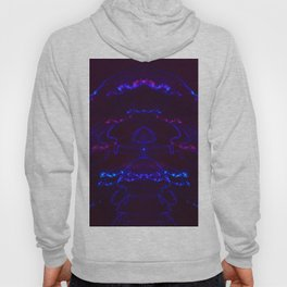 Not A Jellyfish Hoody