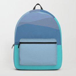 Sevan Backpack