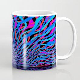 sunrise 3 Coffee Mug