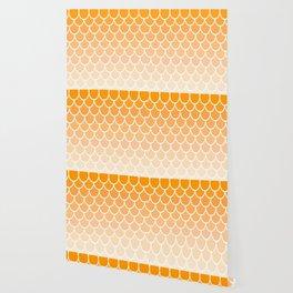 background skin dragon Wallpaper