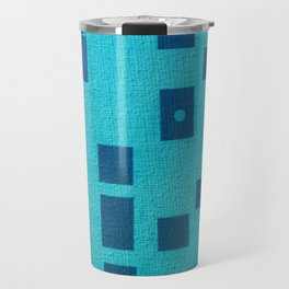 Rear Window Travel Mug