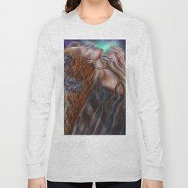 """Dance of Eternity"" Long Sleeve T-shirt"