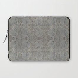 Lisboa 1 Laptop Sleeve