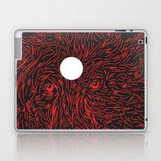 Corredor polones Laptop & iPad Skin
