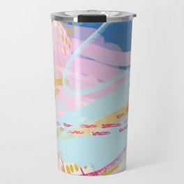 Totemo Genki Travel Mug