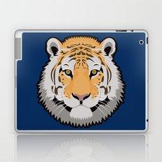 The Wild Ones: Siberian Tiger Laptop & iPad Skin