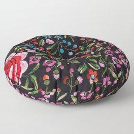 Chula I Floor Pillow