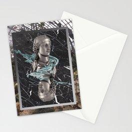 P R O P A G A T E  伝 播 す る Stationery Cards