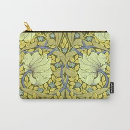 "William Morris ""Pimpernel"" 6. Carry-All Pouch"