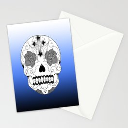 Bruised Stationery Cards