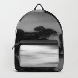 Stillness Backpack