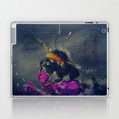 Bee 2 Laptop & iPad Skin