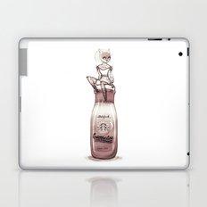 bottle Laptop & iPad Skin