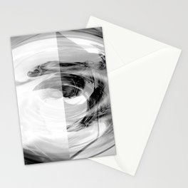 Eye Can See Stationery Cards