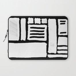 Orin IV Laptop Sleeve