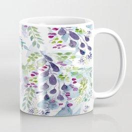 EvenSong Essence Coffee Mug