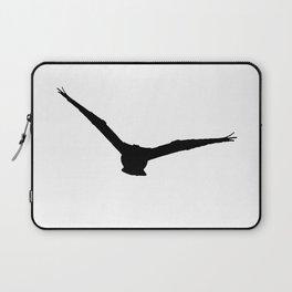 Bird 1 Laptop Sleeve