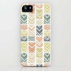 Sugar Wave Slim Case iPhone (5, 5s)