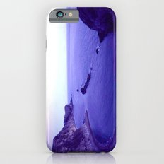 Lulworth Cove iPhone 6s Slim Case