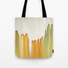 Reveal - 6 Tote Bag