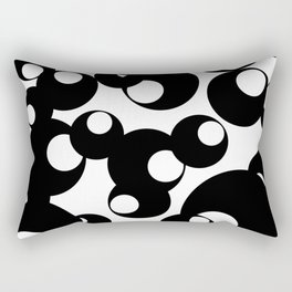 Olea Rectangular Pillow