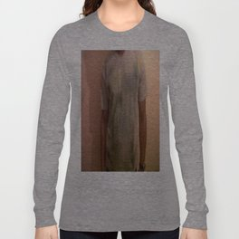 Simply Spray Paint. Long Sleeve T-shirt