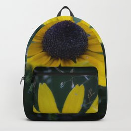 Natural Show Off Backpack