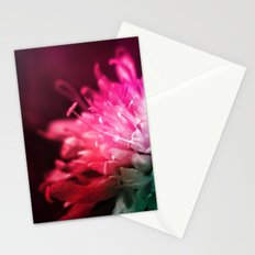 Dream Flower 10 Stationery Cards