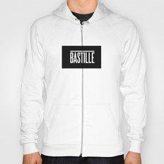 BASTILLE Hoody