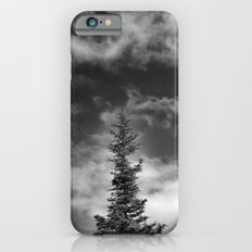 Sky fir Slim Case iPhone 6s