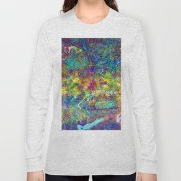 20180519 Long Sleeve T-shirt