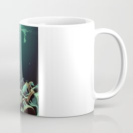 Missed Deadlines Coffee Mug