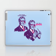 Pranked Laptop & iPad Skin
