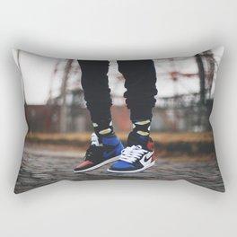 Top 3 Rectangular Pillow