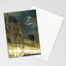 A Dramatic Dusk Stationery Cards