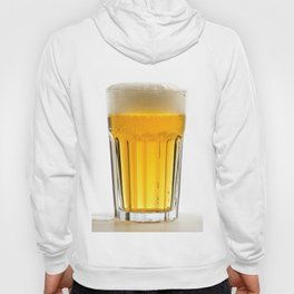 Beer Glass Set Hoody