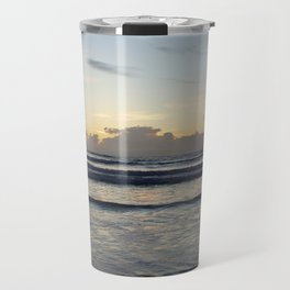 Breaking Tide Travel Mug
